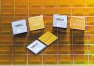 [R&D경영] 지속 투자로 메모리반도체 산업 주도