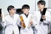 [R&D경영] 세계적 수준의  고품질 '2,3-부탄다이올' 안정적 생산