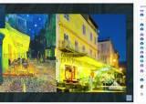 1만원 내고 프랑스 갔다왔다···인기상품 된 '방구석 랜선 여행'