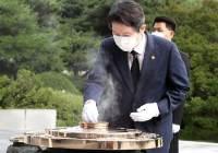 이인영 취임 3일만에···8억대 방역물자 북한행, 수령처 쉬쉬