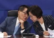 """국정원 대공수사권 경찰로…""""붕어 낚시꾼에 고래 잡게 한 것"""""""