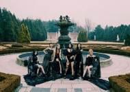 (여자)아이들, '2020 MTV VMA' BEST K-POP 부문 노미네이트