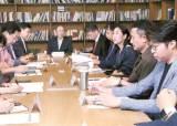 KBS·MBC의 채널A사건 보도 논란, 적극적인 추적취재를