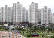 집값 잡는단 與 '천도론'에…세종 아파트값 상승 역대 최고