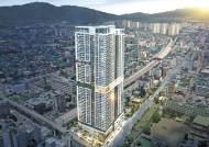[분양 포커스] 49층 쌍둥이 의정부의 새 랜드마크의정부역·의정부중앙역 역세권 단지