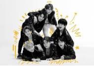방탄소년단, 美 MTV VMAs 3개 부문 노미네이트