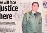 6년전엔 여성 침실 침입…뉴질랜드 '외교관 성추행' 트라우마