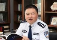 시진핑 '반부패 8년'도 어쩌지 못하는 중국의 '권력 부패'