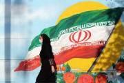 """이란, 코로나 통계 조작 의혹 … BBC """"실제 사망자 3배 많다"""""""