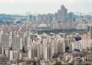 [서지영 기자의 랜드 ing] 임대차 3법에 시장 반응은 '극과 극'