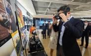 """삼성 '최대 1억 지원' 스타트업 공모전…""""이재용의 동행 의지"""""""