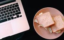 [더오래]점심시간 없애고 한 시간 빨리 퇴근 어떨까?