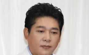 '사생활 논란' 가수 박상철, KBS '트롯 전국체전' 하차