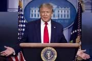 이런 황당 대통령 없었다…틱톡 인수때 권리금 내라는 트럼프