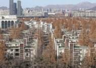 공공 재건축 용적률 500%·층수 50층 허용…13만2000가구 공급