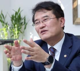 '데이터 산업' 꽃피운다…법 제정 9년만에 개인정보보호위원회 출범