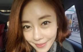 쥬얼리 출신 이지현, 두 번째 이혼설…SNS 비공개
