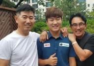 """이승철 """"영화엔 기생충, 음악엔 BTS, 골프엔 최경주·양용은"""""""