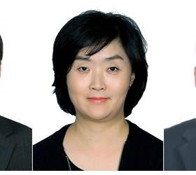 국정원 기조실장에 서훈 최측근 박선원 내정…박지원 견제용?