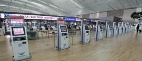 11월부터 대면으로 <!HS>대한항공<!HE> 국제<!HS>항공<!HE>권 살 경우 수수료 3만원