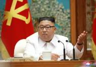 """유엔 기밀보고서 """"北, 핵탄두 소형화 성공…핵무기 개발 강행"""""""