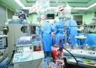 가구당 의료비 연200만원 돌파···건강기능식품 사는데 13만원
