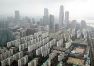 '부동산 쏠림' 선진국보다 심각…생산적 투자처 없는데 '관제펀드'타령