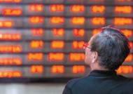'이젠 대륙이다'…동학개미, 지난달 中주식 2900억어치 샀다