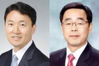 경찰청 차장 송민헌 내정…서울경찰청장에 장하연