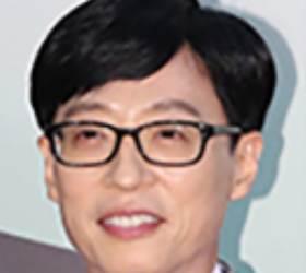 [사랑방] <!HS>유재석<!HE>·박서준, 수재민 성금 1억씩 기부