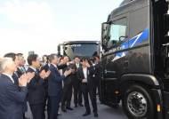 한국 규제 부담 세계 87위…88위인 에티오피아와 막상막하