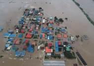 집중호우로 전국서 16명 사망·11명 실종…강원·전북, 강한 비