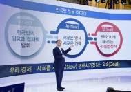 """""""20년간 BTL 이자만 5조5000억"""" 학교뉴딜 재원 '배보다 배꼽'"""