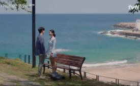 고성에 있는 '김수현 괜찮은병원'고문영 그 성은 어디 있지?