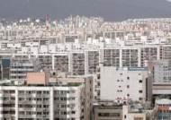 미국인이 갭투자로 42채 구입…외국인도 아파트 쓸어담았다