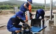 폭우에 고장난 소상공인 가전제품, 삼성·LG가 수리 돕는다