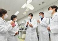 식약처, 국내 개발 코로나19 치료제 임상 승인했다