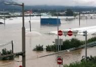 300mm 폭우에…전북 남원서 밭일 나간 70대 여성 사망