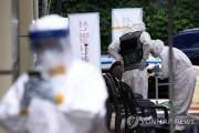 """교회발 확진자 34명…방대본 """"5~6월처럼 또 집단감염 우려"""""""