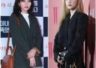 """FNC """"AOA 불화에 책임, 깊이 사과…권민아 건강회복 바라"""" [전문]"""
