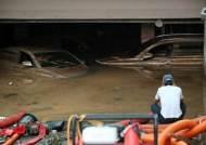 9일째 이어진 폭우, 사상자 속출…30명 숨지고 12명 실종