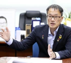 """[정치언박싱]박주민 """"부동산 <!HS>정책<!HE> 방향 맞다, 더 센 메시지 내야"""""""
