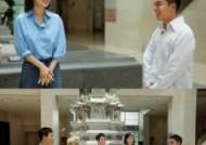 '선녀들' 한지혜, 설민석 앞에서 겸손 모드 포착? '반가사유상' 미소의 비밀은?