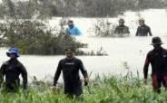 실종된 춘천시청 공무원, 의암댐 2㎞ 떨어진곳서 숨진채 발견