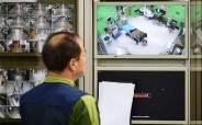 찬반 논란에도···성형외과 대기실서 수술실CCTV 실시간 본다