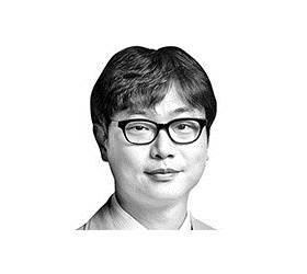 [<!HS>노트북을<!HE> <!HS>열며<!HE>] 서울대 옮기기, 서울대 쪼개기
