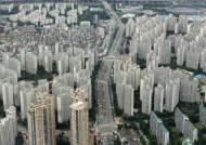 전매제한 앞두고 2분기 아파트 분양권 거래 55% 급증