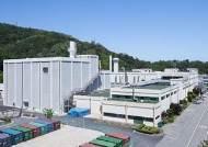 한전원자력연료 공장 '우라늄 가스' 누출…2명 부상