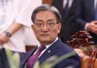 """""""노영민, 반포아파트 7월에 매매계약…잔금 지급만 남았다"""""""