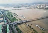 4대강이 물난리 막았나…홍수위험 94% 줄어도 피해액 같다, 왜